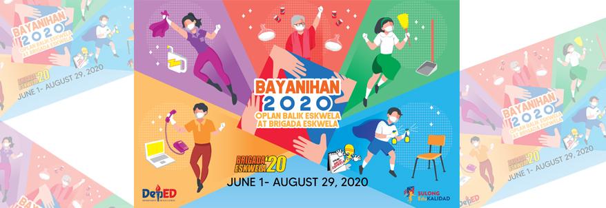 Balik_Eskwela_2020-Banner