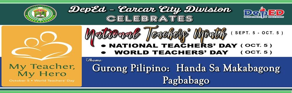 National-Teachers-Month-for-site